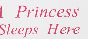 1002 - A Princess SleepsI