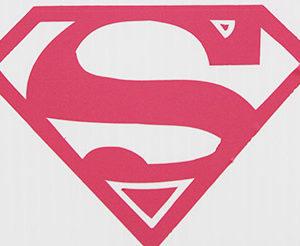 1003 Superman Logo1