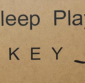 1010- Eat Sleep Play Hockey