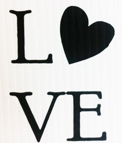 2000 - love